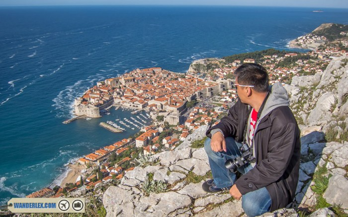 WanderLex-at-Mount-Srd-of-Dubrovnik