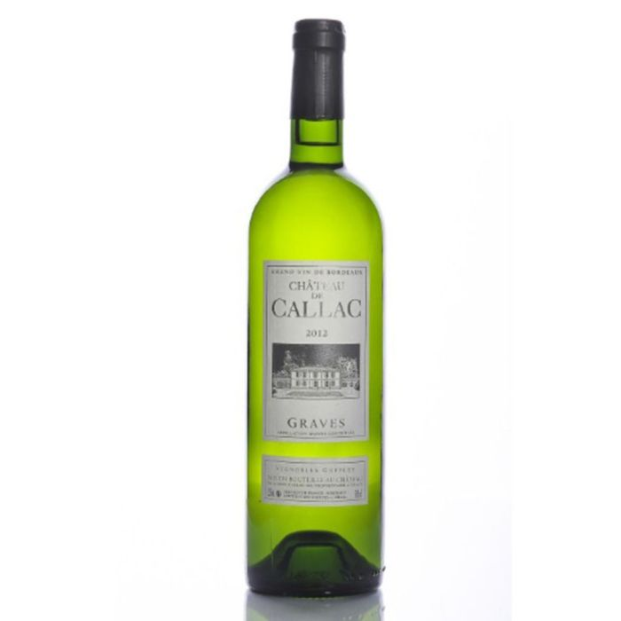 bordeaux-graves-cha%cc%82teau-callac-tradition-blanc-2011