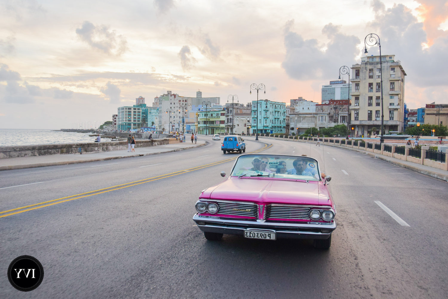 2017 Travel To Cuba See A Nation Suspended In Time Travel To Cuba With Ivy