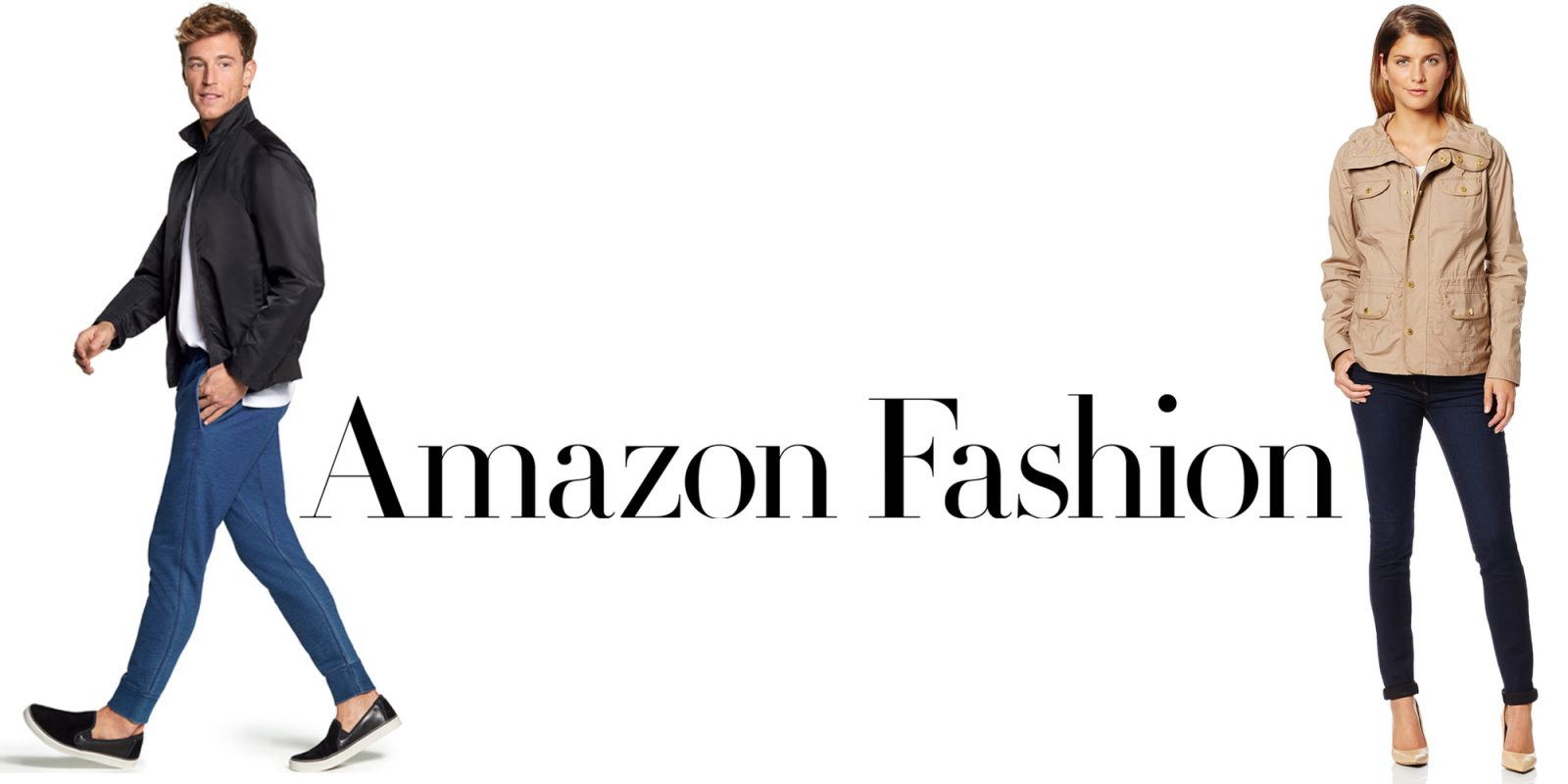 Amazon Fashion Amazon Could Reach 60b In Apparel Sales Promo Marketing