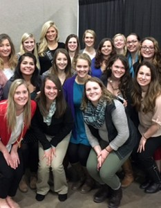 2016-02-Nursing-students-Miss-Colorado