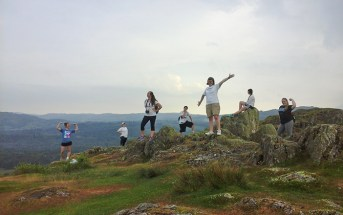 2016-06-On-Loughfrigg-Fell