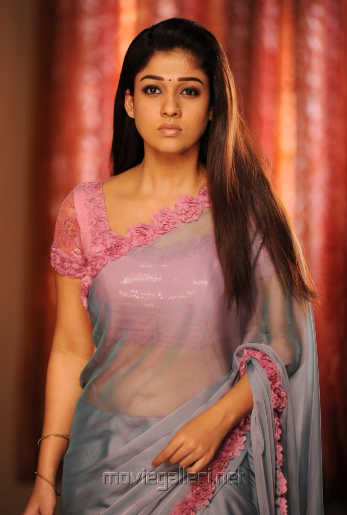 Cute Genelia D Souza Wallpapers Nayanthara Hd Images 25 Cute Pictures