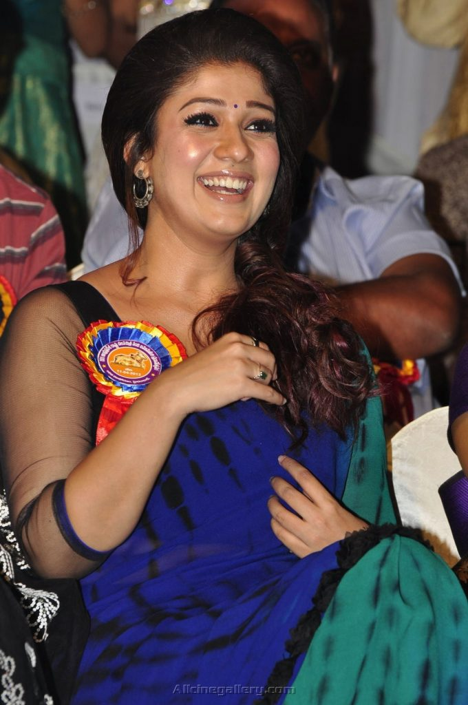 Cute Hollywood Actress Hd Wallpapers Nayanthara Photos 20 Most Beautiful Collections