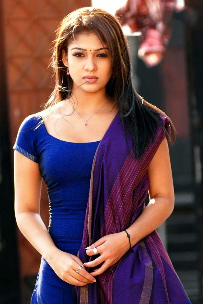 Dubai Beautiful Girl Wallpaper Nayanthara Photos 20 Most Beautiful Collections