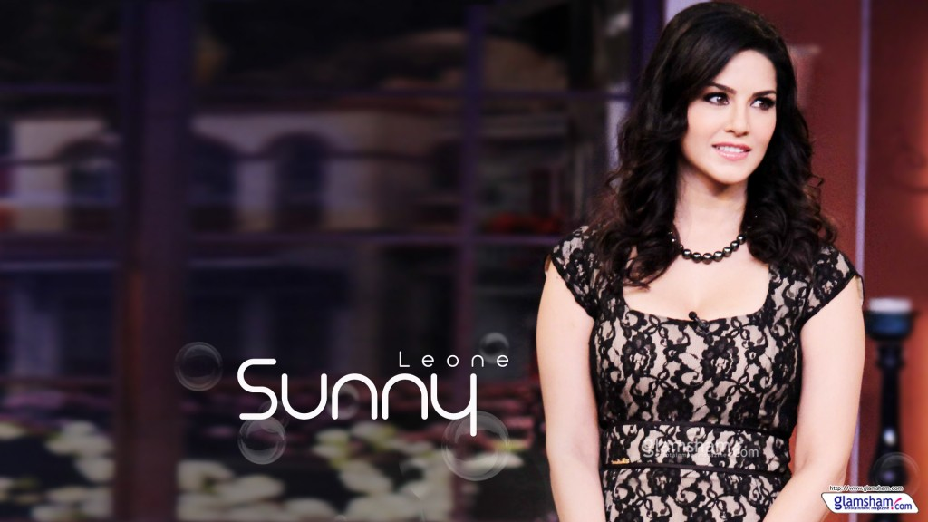 Bhavana Cute Hd Wallpapers Sunny Leone Hd Wallpapers Best 25 Collections