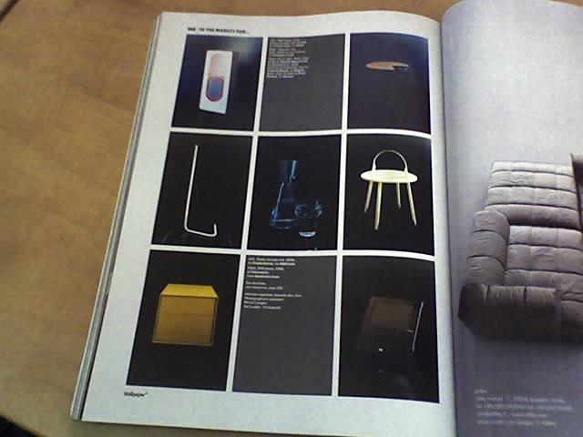 magazine layout Magazine design, layout  all the rest