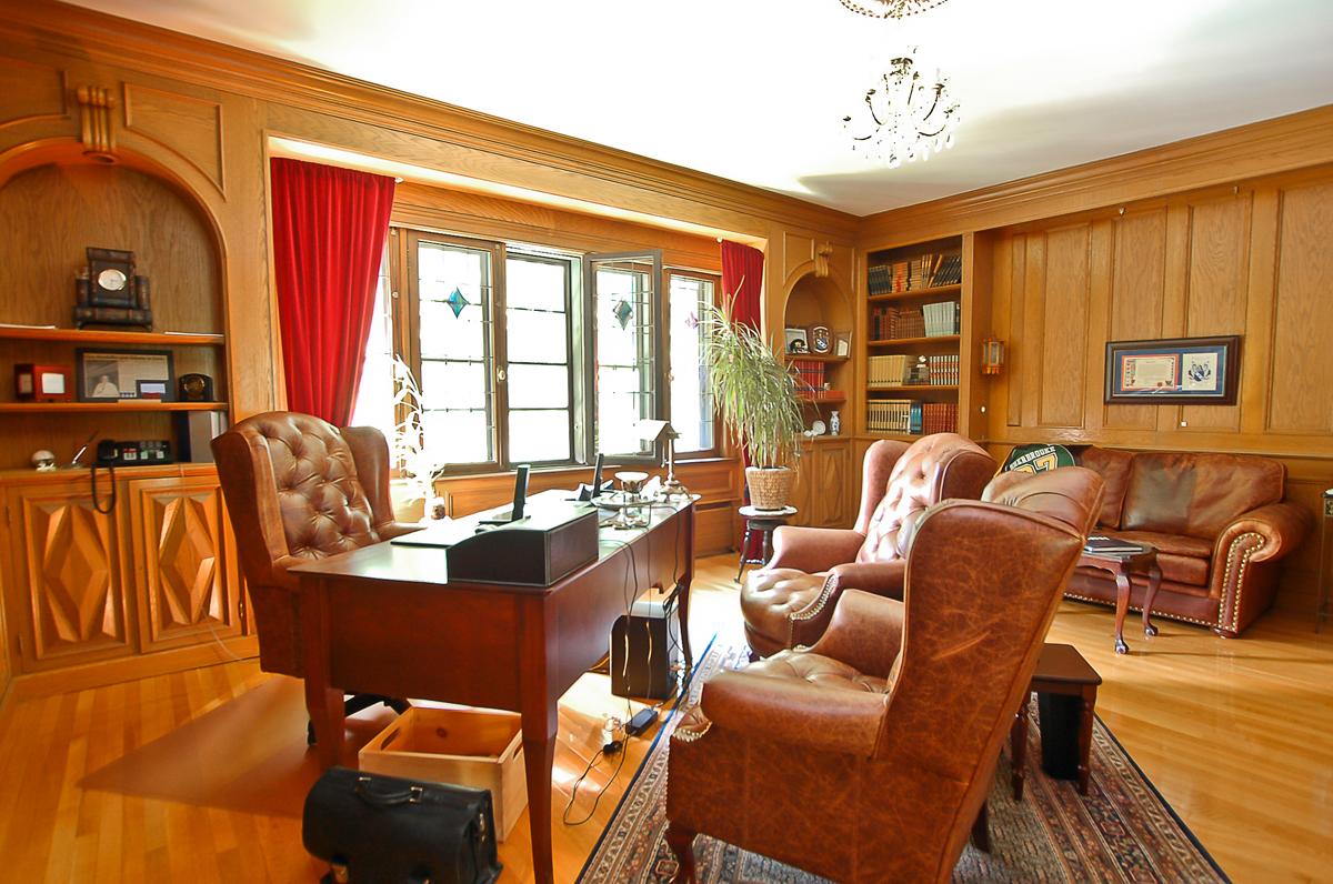 Meubles bureau et bureau sherbrooke qc circulaire bureau en gros