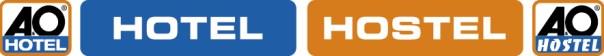 AO Standard Logo breit_RGB