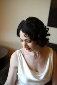 Hollywood Glam/NJ Wedding Hair and Makeup Stylist  Best ...