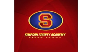 SCA Baseball vs Prep @ Smith-Wills Stadium | Jackson | Mississippi | United States