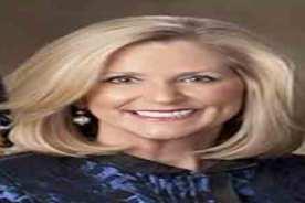 Treasurer Lynn Fitch Emphasizes Positive Record at Neshoba County Fair
