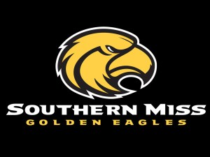 USM 2015 Homecoming Festivities @ The University of Southern Mississippi | Hattiesburg | Mississippi | United States
