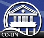 Dual Enrollment Information Session --- Co-Lin Simpson