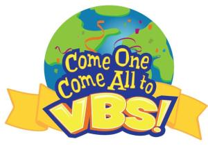 VBS at Shady Grove Baptist Church @ Shady Grove Baptist Church | Magee | Mississippi | United States