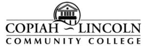 Co-Lin's FINAL Orientation/Registration for Freshmen Fall 2015 Simpson Campus @ Co-Lin Simpson Campus