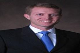School Board Attorney John Hooks