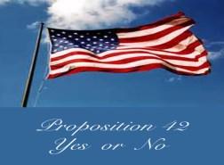 Proposition-42