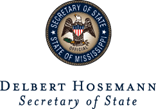 Secretary of State's Office Files Action Against Perpetual Care Cemeteries…