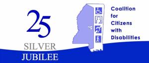 Coalition for Citizens with Disabilities Silver Jubilee