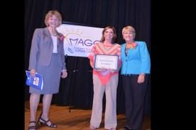 Keri McRaney Simpson Central Teacher Awarded Grants