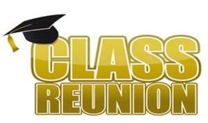 Magee Consolidated School Reunion