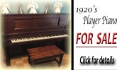 piano-for-sale