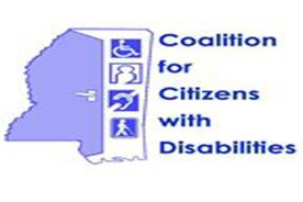 Coalition for Citizens with Disabilities Annual Family and Friends Picnic