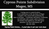 cypress-pointe