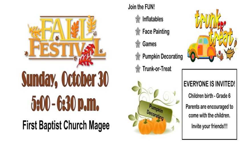 fbc-fall-festival