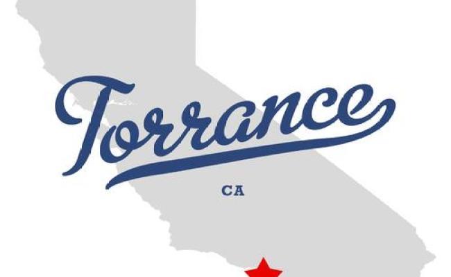 1674-torrance-st-073_web Torrance Ca