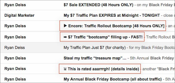 How Personalized Emails Will Increase Your Profit - MageMail - personalized e mail