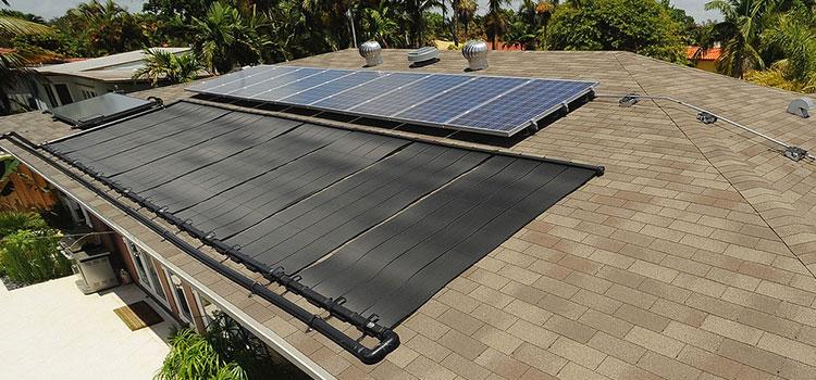 Best Solar Pool Heater Top 5 Reviewed In 2018