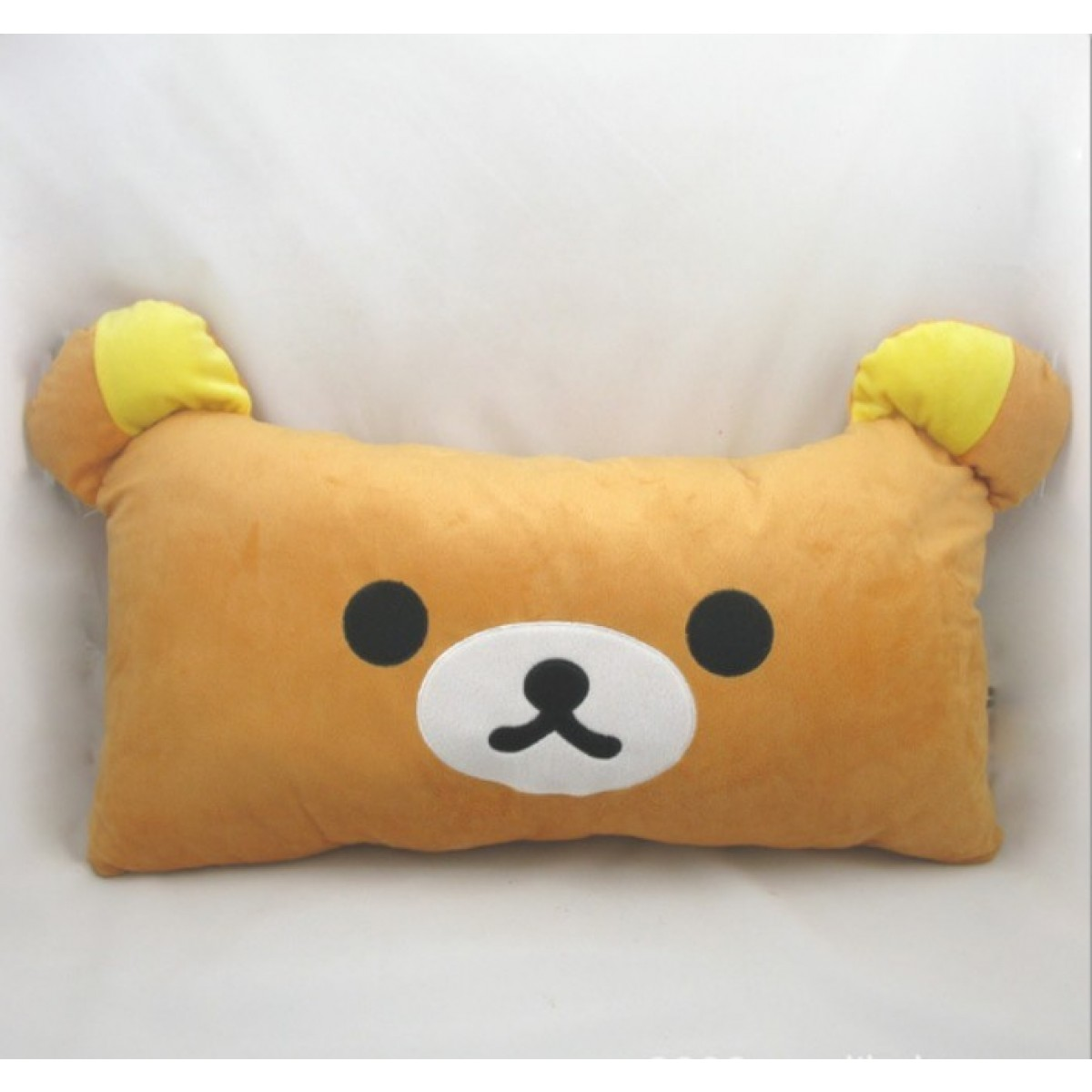 Pillows Online Sale Cheap Rilakkuma Plush Pillow Sale Online With Free