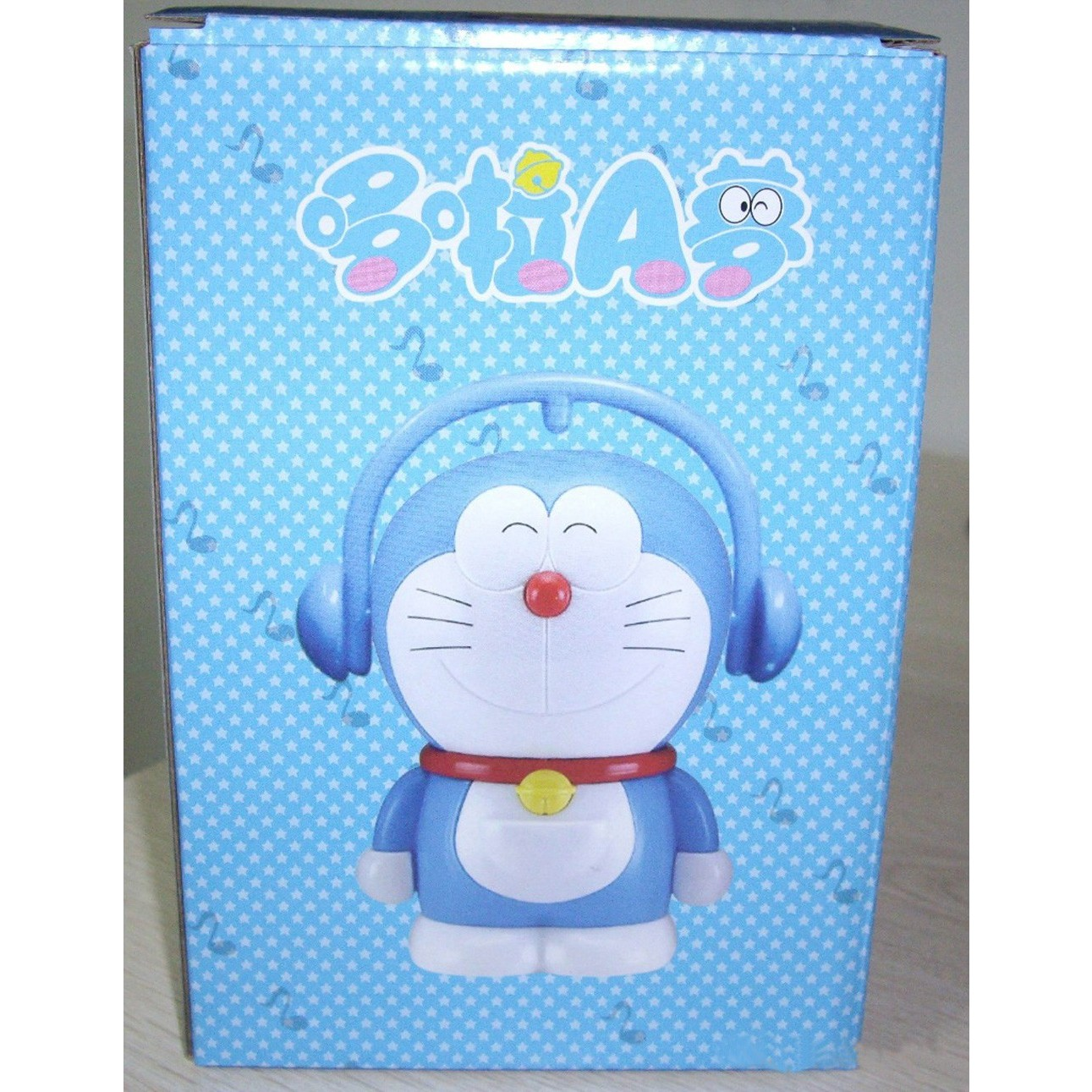 Cheap Piggy Banks For Sale Cheap Music Doraemon Figure Toys Piggy Bank 15cm 5 9inch