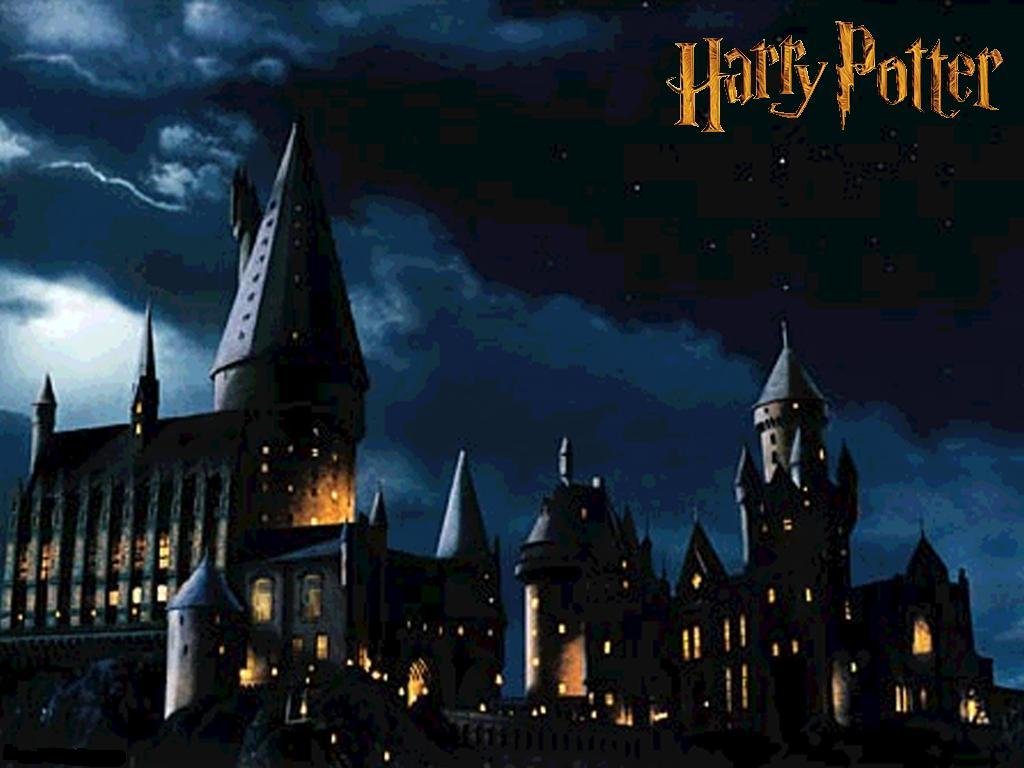 Harry Potter Hogwarts Becoming Real Harry Potter And The Velveteen Rabbit