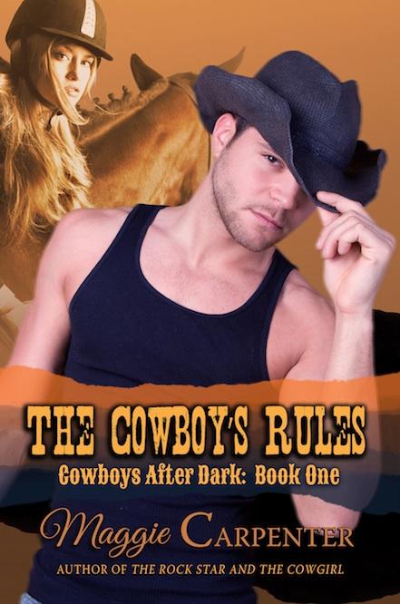 cowboysebook copy