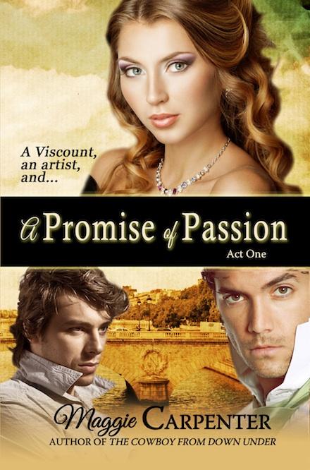 PromiseeBook2small