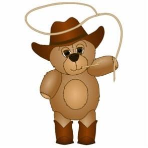 cute_western_cowboy_teddy_bear_cartoon_mascot_photosculpture-rae68aef93d4f4c53b9