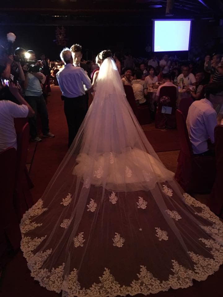 bride043