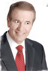 Bill Zedler