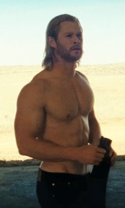 chris-hemsworth-em-thor