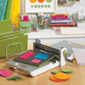 accuquilt-go-fabric-cutter-make-offers-87177