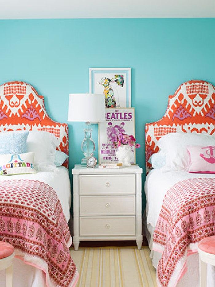 07-clx-righting-the-ship-girls-room-0813-lgn-3695554