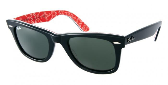 ray-ban-black-wayfarer-sunglasses-with-internal-print-product-1-5836476-508898773