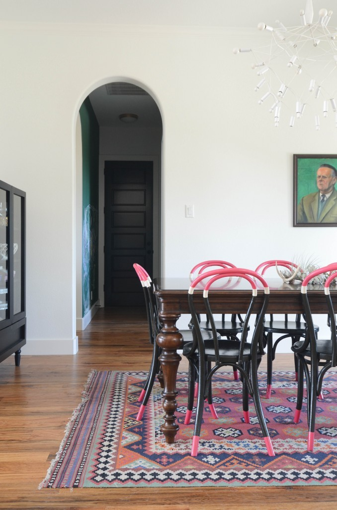 Dining-Room-3-678x1024