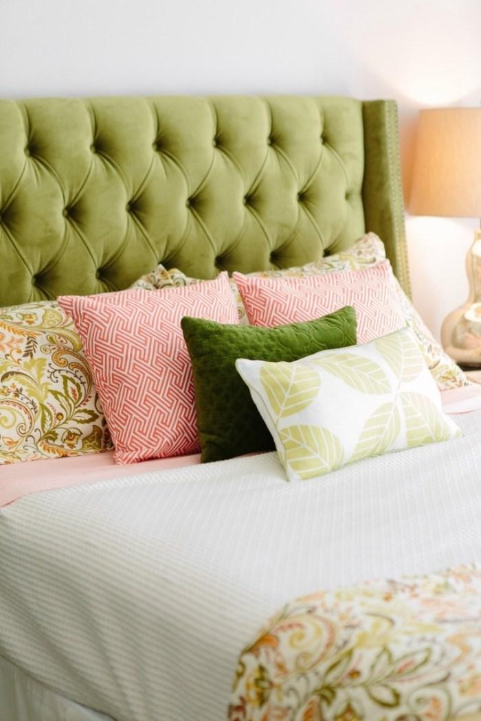 Guest-Bedroom-Ideas-1