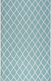 blue-trellis-outdoor-rug