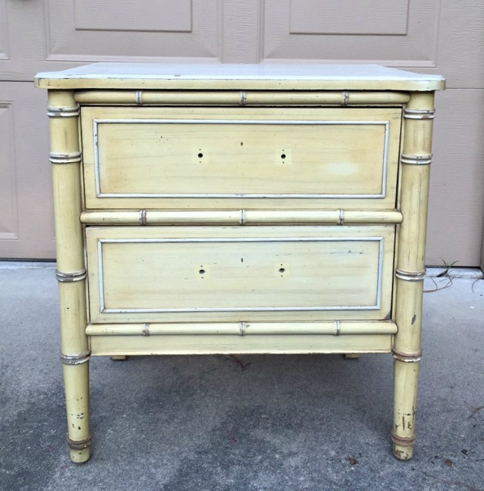 faux-bamboo-nightstand-makeover-diy