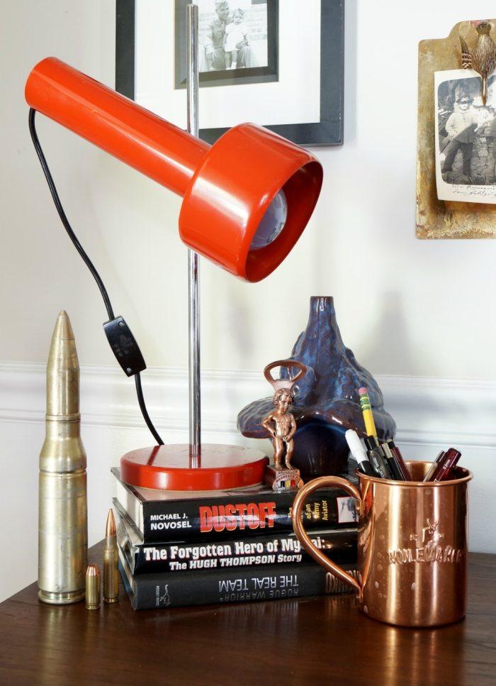 man-cave-lighting-desk-lamp--desk-masculine